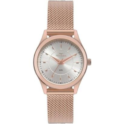 Relógio Technos Feminino Boutique