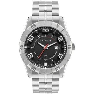 Relógio Technos Masculino 2115MXL/1P