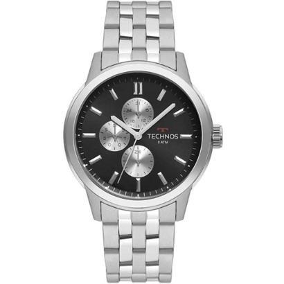 Relógio Technos Masculino GrandTech