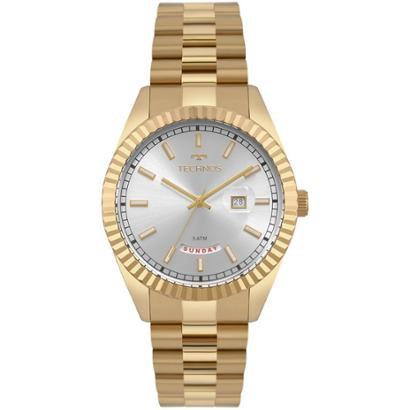 Relógio Technos Masculino Riviera - 2350AD/4X 2350AD/4X