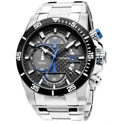 Relógio Technos Performance Os10Er/1A