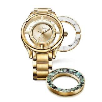 Relógio Technos Signature Feminino