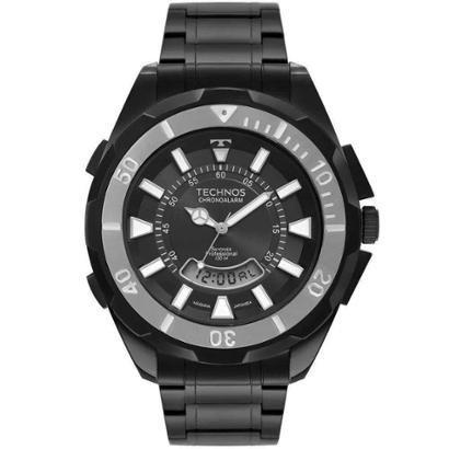Relógio Technos Skydiver T205JN/4P Masculino