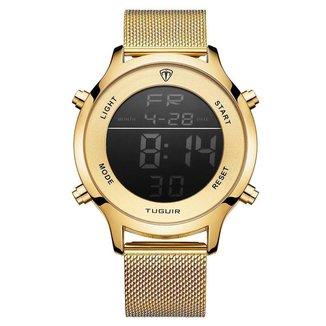 Relógio Tuguir Digital TG101