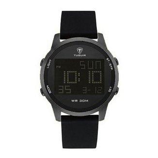 Relógio Tuguir Digital TG7003 Masculino