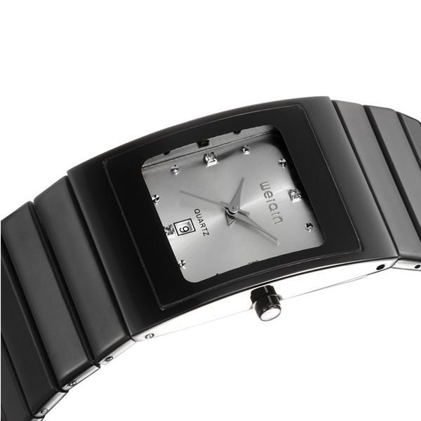 d02c996e30b Relógio Weiqin Analógico W0057G  Relógio Weiqin Analógico W0057G ...