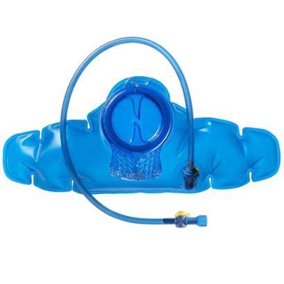Reservatório de Água Camelbak para Hidratação Antidote® Reservoir 3 Litros