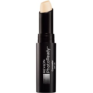Revlon Corretivo Photoready Light SPF 20 3,2g