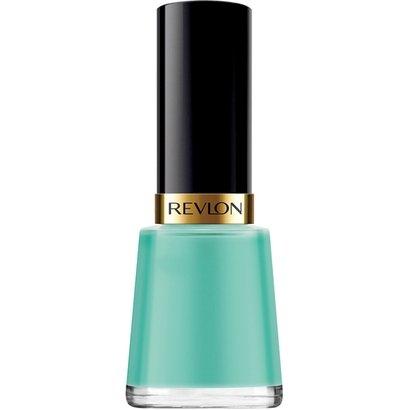 Revlon Esmalte Creme Eclectic 14,7ml