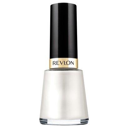 Revlon Esmalte Creme Pure Pearl 14,7ml - Feminino