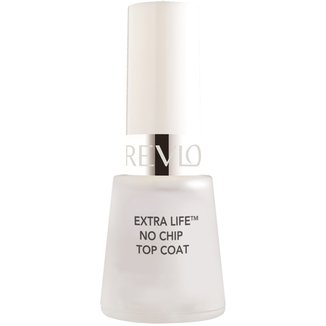 Revlon Esmalte Nail Care Quick Dry Top Coat 14,7ml