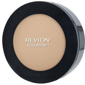 Revlon Pó Compacto Colorstay Pressed Light Med 8,4g