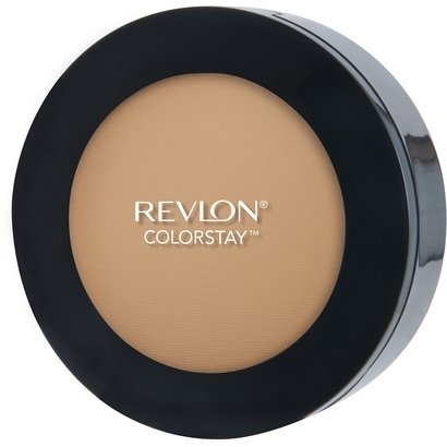 Revlon Pó Compacto Colorstay Pressed Medium 8,4g