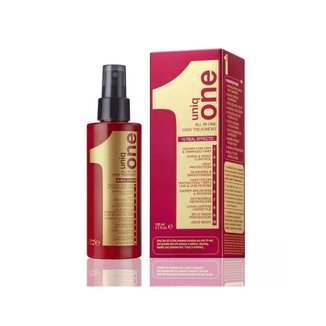 Revlon Professional UNIQ ONE - Leave-In 150ml