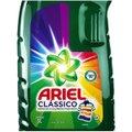 Sabão Líquido Ariel Clássico 3L