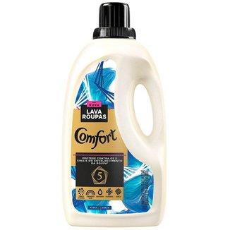 Sabão Líquido Comfort Anti-Aging Hydra Sérum 3L