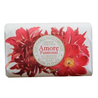 Sabonete em Barra Nesti Dante – Amore Passional 170g