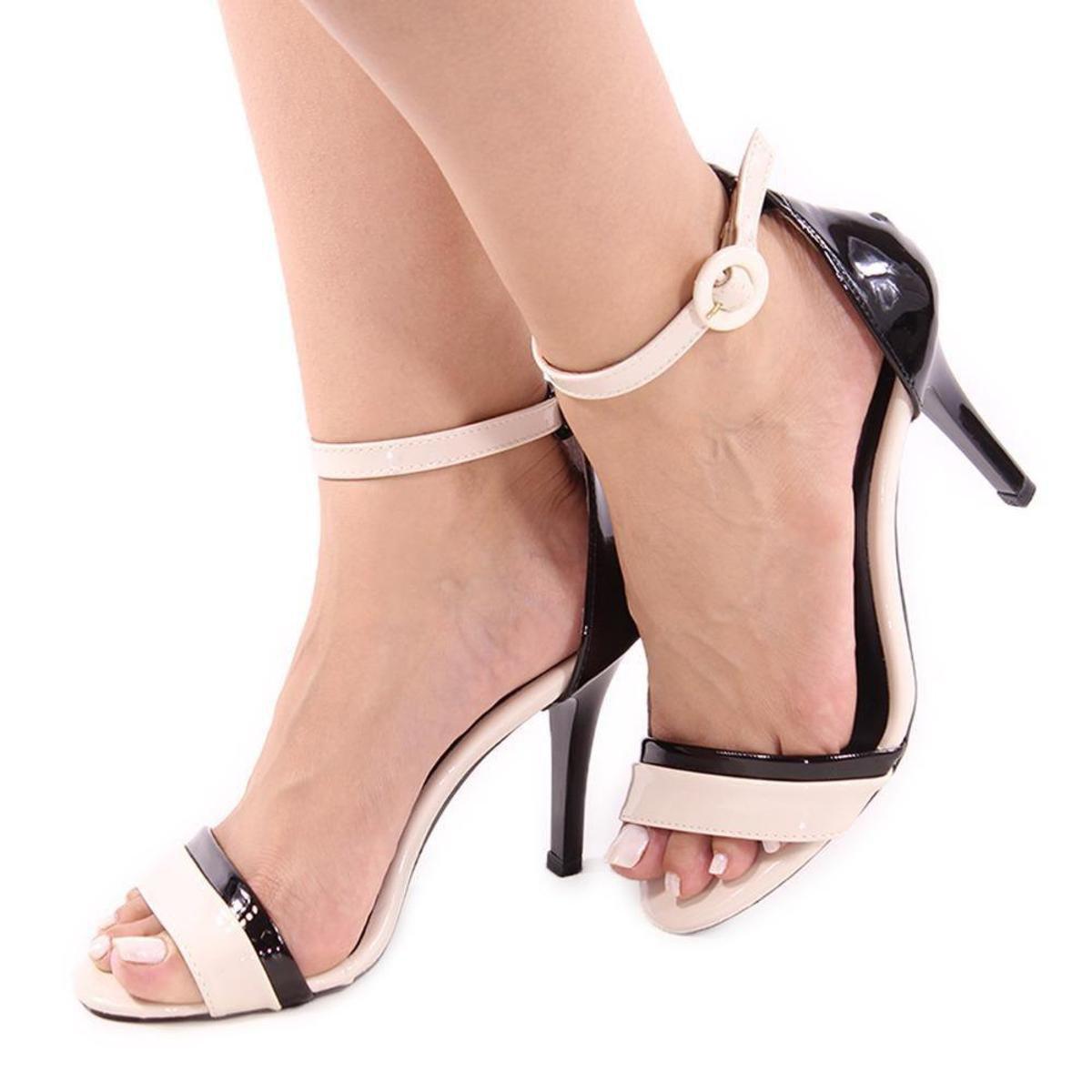 Sandália - Mizzi Shoes