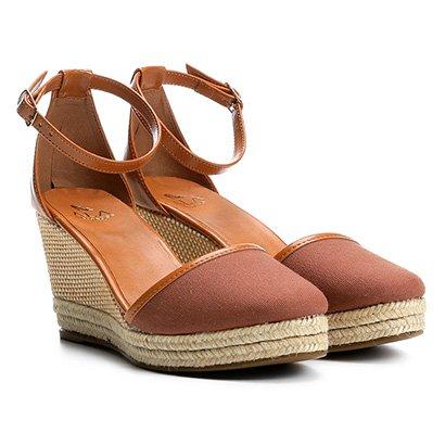 e1c0166c9c Sapatos Zattini Femininos Sandálias Calçados Botas X5qwSx7