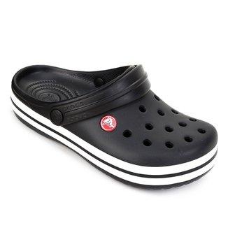 Sándalia Crocs Crocband Clog