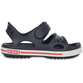 Sandália Crocs Crocband Infantil Sandal Masculino