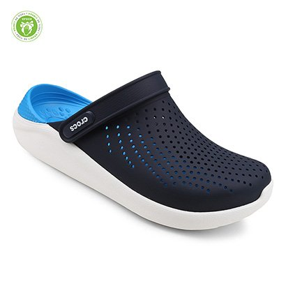 8dc5f9f29a Sandália Crocs Literide Sandal Feminina-Feminino