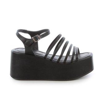 Sandália Damannu Shoes Becky Feminina