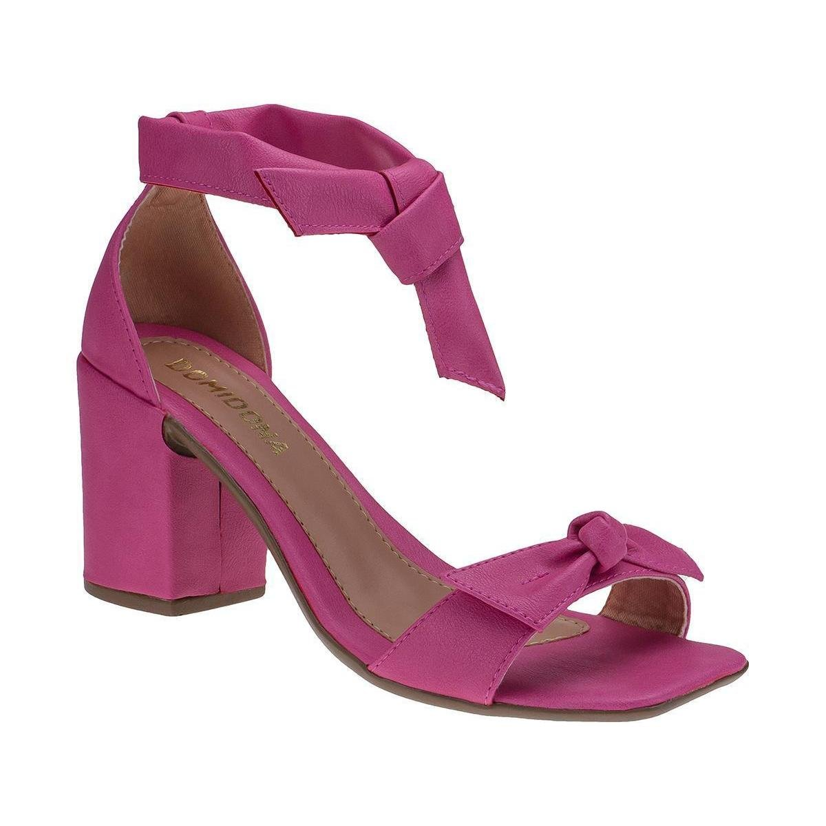 Sandália - Domidona