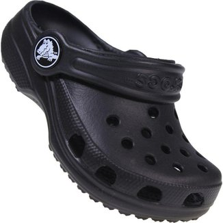 Sandalia Inf. Crocs Classic Kids