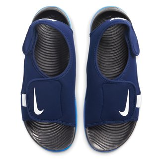 Sandália Infantil Nike Sunray Adjust 5 V2