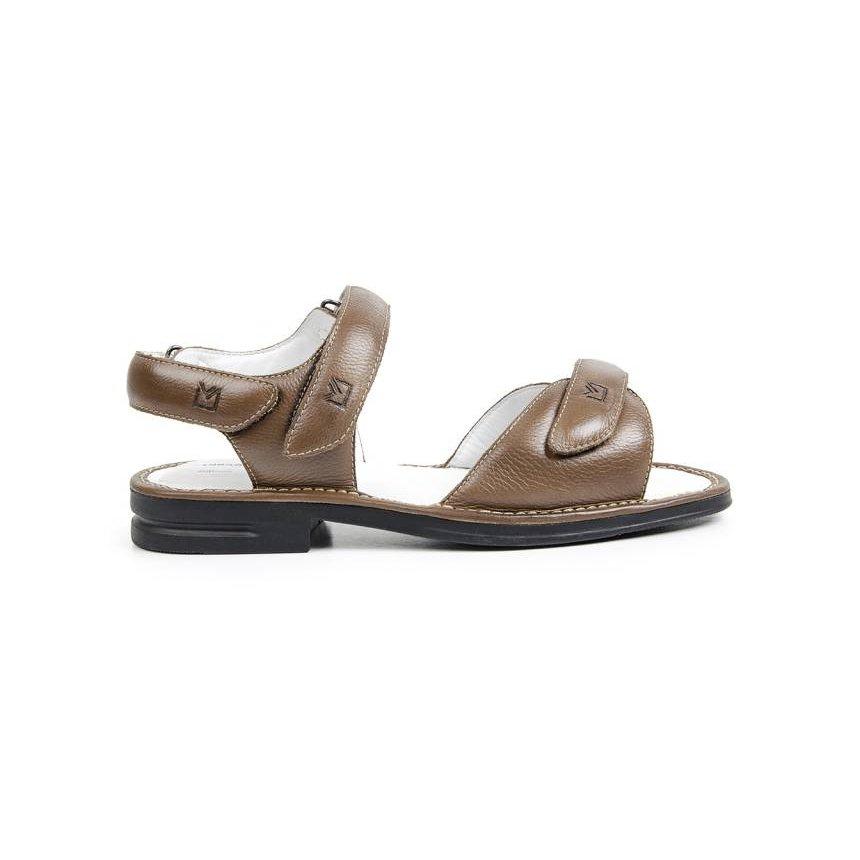 State Sandalia Confort Polo Marrom Confort Masculina Polo Marrom Claro Masculina Masculina State Sandalia Claro Sandalia aCPcTq7W