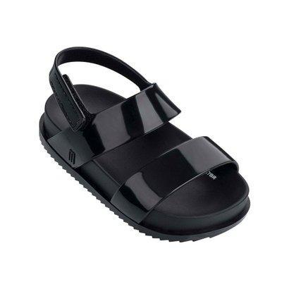 Sandália Mini Melissa Cosmic Sandal