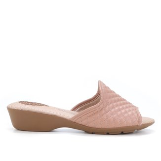 Sandália Modare Casual Feminina