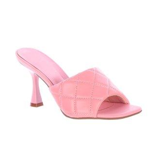 Sandália Naomi Damannu Shoes Feminina