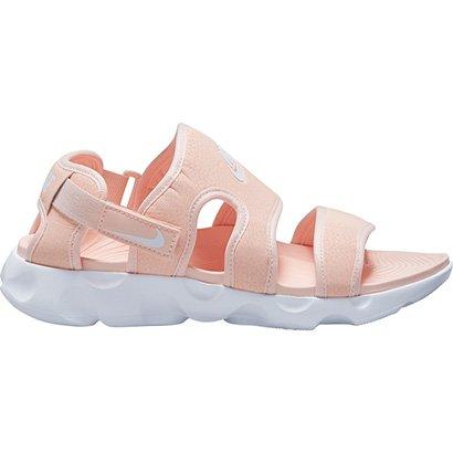 Sandália Nike Wmns Owaysis Feminina