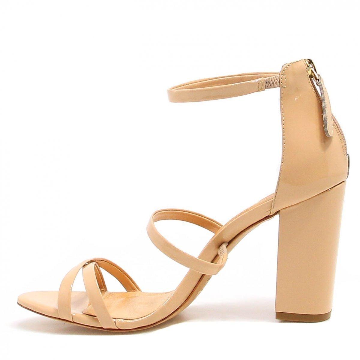 Veniz Salto Nude Shoes Salto Veniz Sandália Zariff Sandália Sandália Zariff Zariff Shoes Veniz Salto Nude Shoes qE4wpnOxtt