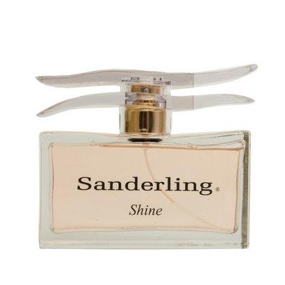 Sanderling Shine