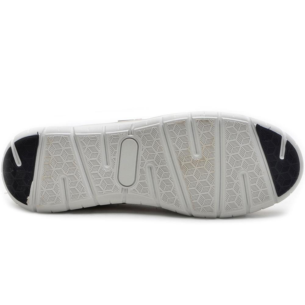 Amarelo Sapatênis Casual DR Masculino Shoes DR Sapatênis qx8HY468Uw
