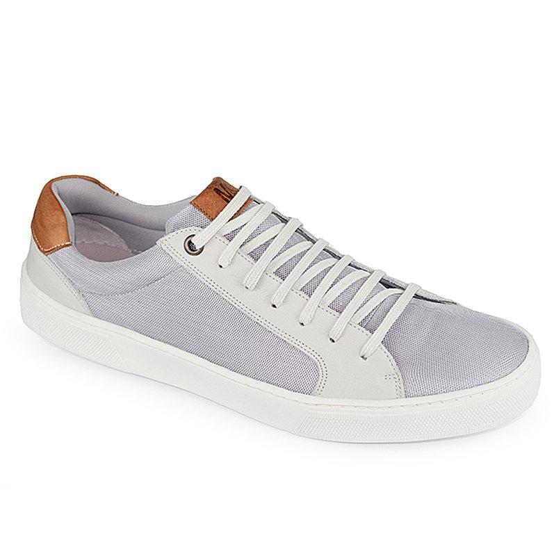 Meu Sapatênis Sapato X Sapato Meu X Hyper Sapatênis Branco Hyper aCqHU6xnEU
