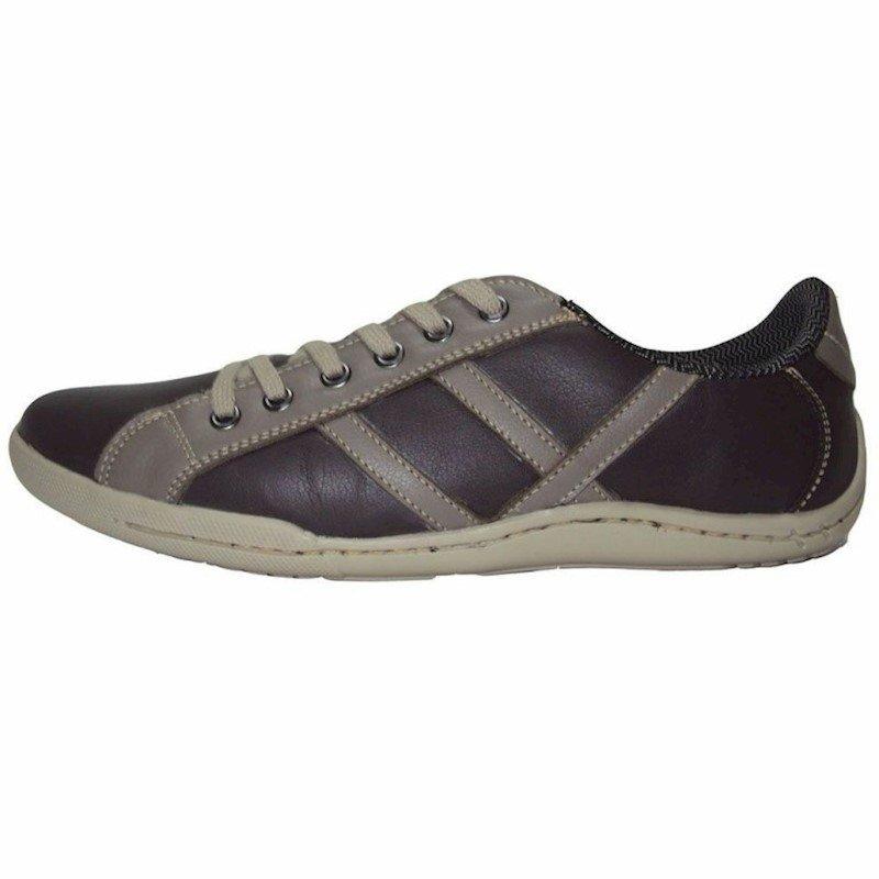 Mel SapaTênis Marrom Shoes Grand Shoes SapaTênis WRxnqvS