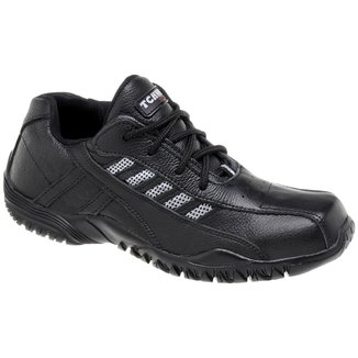 Sapatênis Tchwm Shoes