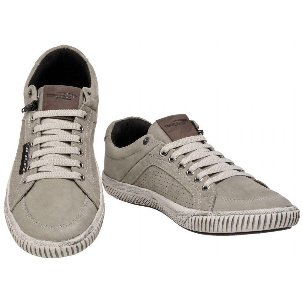 Sapatênis Gelo Gelo Sapatênis Tchwn Shoes Sapatênis Shoes Shoes Tchwn Tchwn 14HIqI