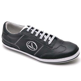 Sapatênis Top Franca Shoes Casual