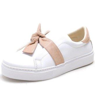 Sapatênis Top Franca Shoes Feminino
