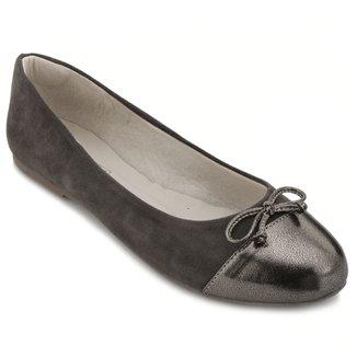 Sapatilha Angela Shoes Sense Feminina