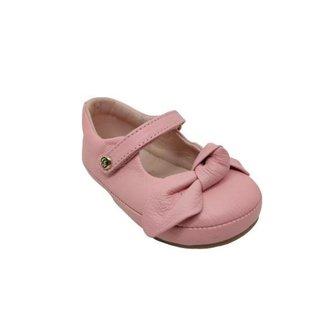 Sapatilha Infantil Gambo Napa Baby Candy
