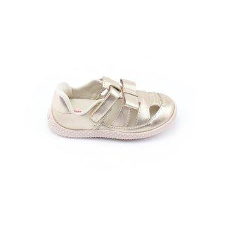 Sapatilha Infantil Pampili Baby Calce