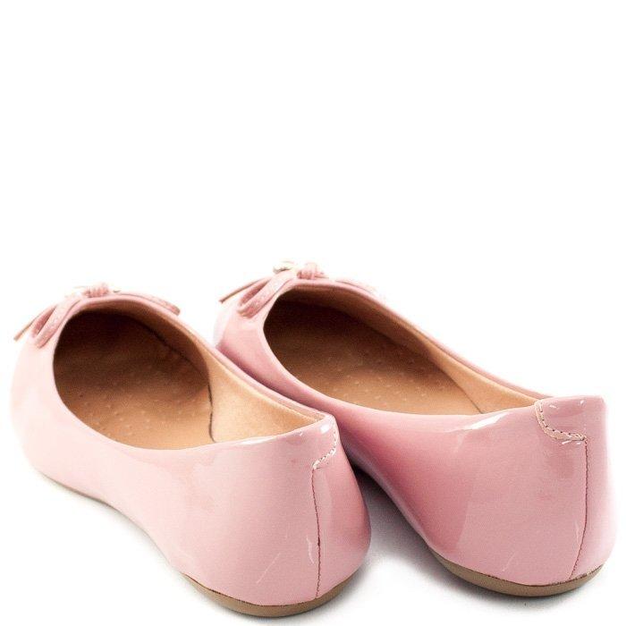 Sapatilha Pingente Sapatilha Pingente Sapatilha Show Coração Coração Coração Pingente Sapato Rosa 11572 Feminina Rosa 11572 Show Sapato Feminina rSwprA4q