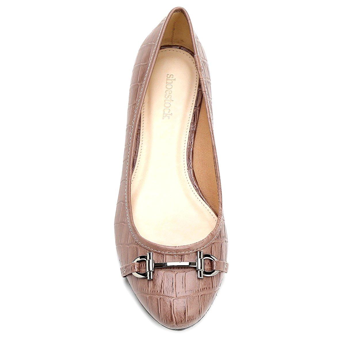 Crocão Metal Cinza Metal Sapatilha Crocão Cinza Metal Bridão Shoestock Shoestock Bridão Sapatilha Crocão Sapatilha Shoestock Bridão 7BA6wAFq