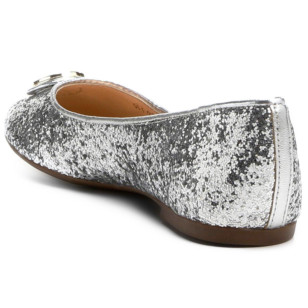 Glitter Sapatilha Medalha Sapatilha Medalha Prata Shoestock Glitter Sapatilha Glitter Sapatilha Prata Shoestock Shoestock Glitter Shoestock Medalha Prata XXw6q0A